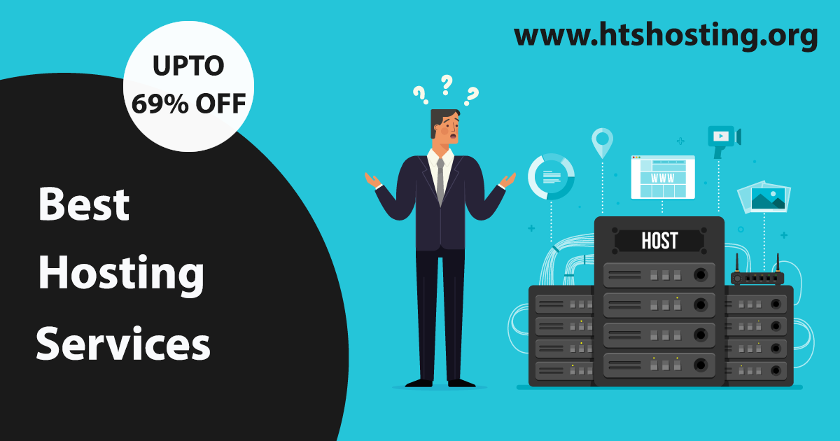 7 Things to Check before Purchasing Web Hosting